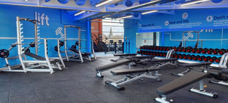 manchester-fallowfield-the-gym-0014014