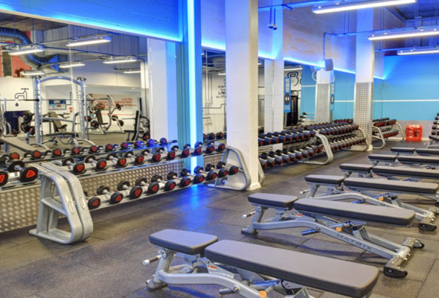 the-gym-north-harrow-0009009