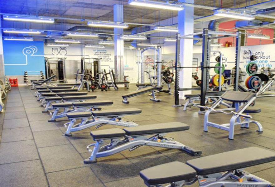 the-gym-north-harrow-0011011
